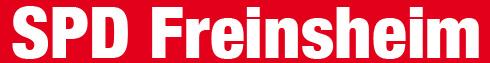 Logo_SPD_Freinsheim_neu_kleiner