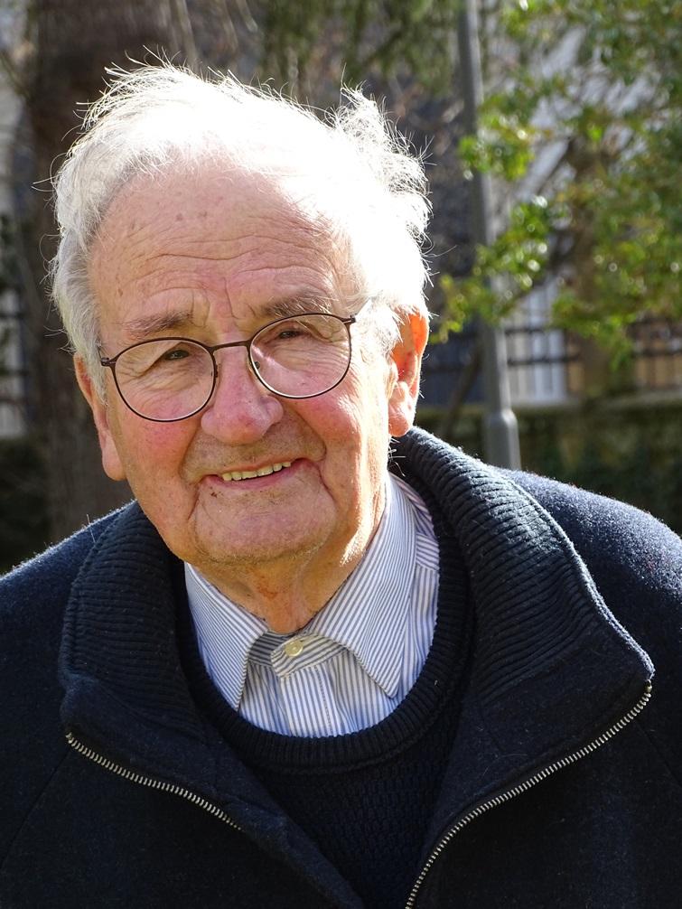 19 Horst Schäfer klein